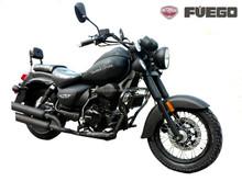 cheap chopper motorcycle,250cc gas chopper motorcycles,250cc cruiser motorcycle