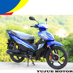 100cc cub motorcycle/kids mini motorcycles 110cc cub motorcycle moto