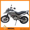 chinese 200cc motorcycle for zongshen engine