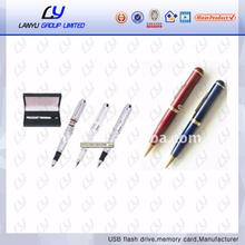 usb flash drive laser pointer ball pen 8gb usb flash drive bulk high quality usb flash drive wholesale