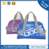 2015 Hot Sell Travel Bag,waterproof PVC travel duffle bag