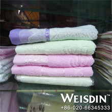 100% organic cotton chinese imports wholesale fashion hooded kids towel
