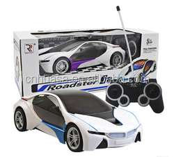 electric powered remote control toy cars for kids
