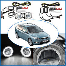 Cheap automotive led from China factory