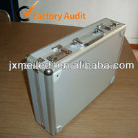 MLDGJ102 Good desigh and high quality special Aluminium Tool Case