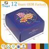 cheap cake boxes cake boxes dubai wholesale