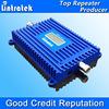 /p-detail/int%C3%A9rieur-3G-wcdma-2100mhz-amplificateur-de-signal-500003871993.html