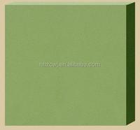 Quartz Stone,Solid Surface, stone countertops,green