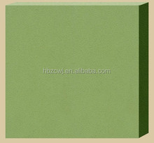 Quartz Stone,Solid Surface, stone countertops,green