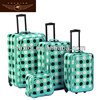 Blue sky travel 2014 luggages bags & cases bag for men