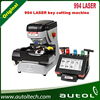 HOT Supply! 994 LASER key cutting machine for Automobiles -Factory Supply