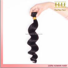 Hot sale unprocessed type hair extension different types of curly weave hair model model hair extension wholesale