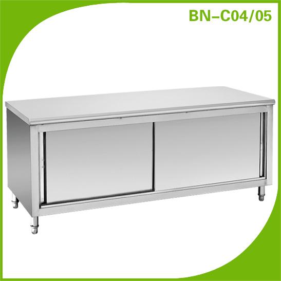 Cabinet buy kitchen table kitchen cabinet kitchen furniture china