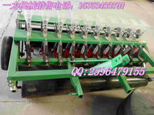 Tractor Mounted Vegetable Seed Planter,Onion Seed Planter