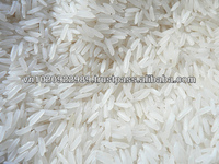 RICE IMPORTERS IN UAE