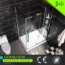 sus304 flexible complete shower enclosure shower cabin shower room