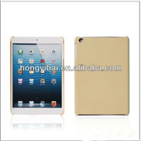 Beautiful and fashion mobile phone shell for ipadmini