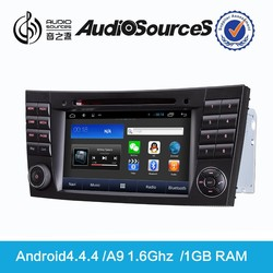 android 4.2.2 os car dvd hd divx with IPAS OPS MFD SWC HD 1080P GPS MAP