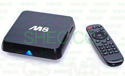 Tv Box flexible wireless bluetooth keyboard
