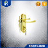lowes exterior wood doors pole anchor ip68 camera housing