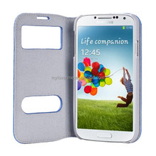 case with card holder for samsung galaxy s4 mini