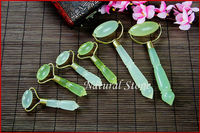 jade roller massage tool cosmetic tools