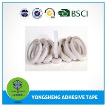 Hot sell cheap factory directly offer spray-painting masking tape whole