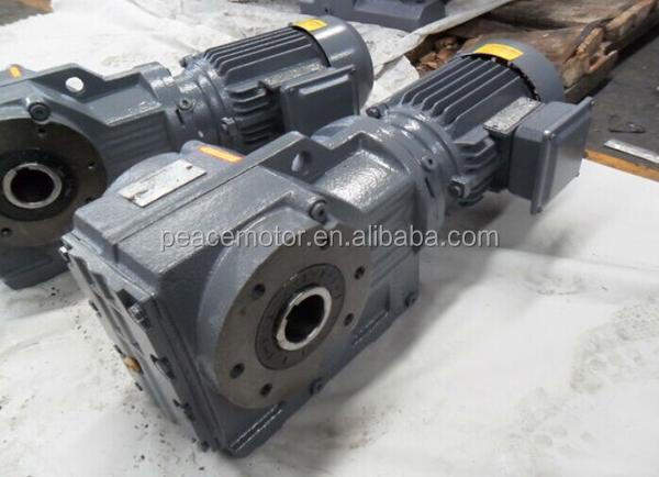 12v 24v 250w mit hohem drehmoment 100 watt dc for 250 watt brushless dc motor