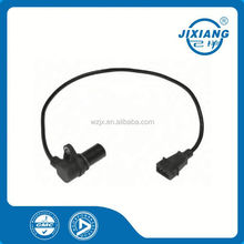 auto crankshaft position sensor/germany car position sensorOEM 9544560/4772232/6238395/0281002138