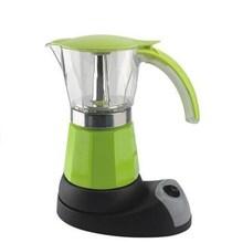 hot new products for 2015 espresso coffee maker moka pot