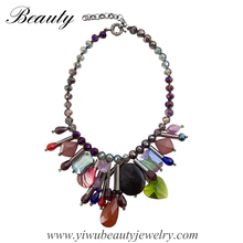 Guangzhou fashion jewelry market wholesale cheap bisuteria fashion jewelry mexico