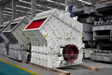 Hammer and long service life resistant liner/great quality stone impact crusher/impact crusher gold mining