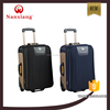 fashion suitcase,suitcase aluminum,travel suitcase