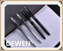 high value metal pair pen,smooth writing metal pen sets,classic metal pair pen