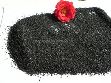 Alibaba china latest carrier used activated carbon treatment