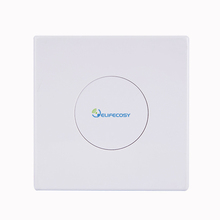 EC-IW48 2.4ghz wireless indoor in wall mount access point