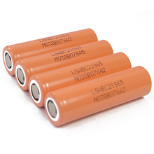 18650 battery specs 1x18650 lithium rechargeable battery rechargeable li ion batteries 2800mah