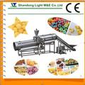 Alta qualidade CE automático porca assado de amendoim máquina aromatizante