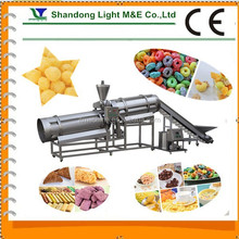 High Quality CE Automatic Roasted Nut Peanut Flavoring Machine