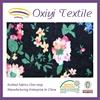 corduroy fabric printed corduroy fabric sofa cover corduroy fabric