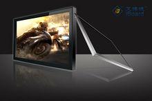 IBoard XP Multi 60 inch lcd tv touch screen