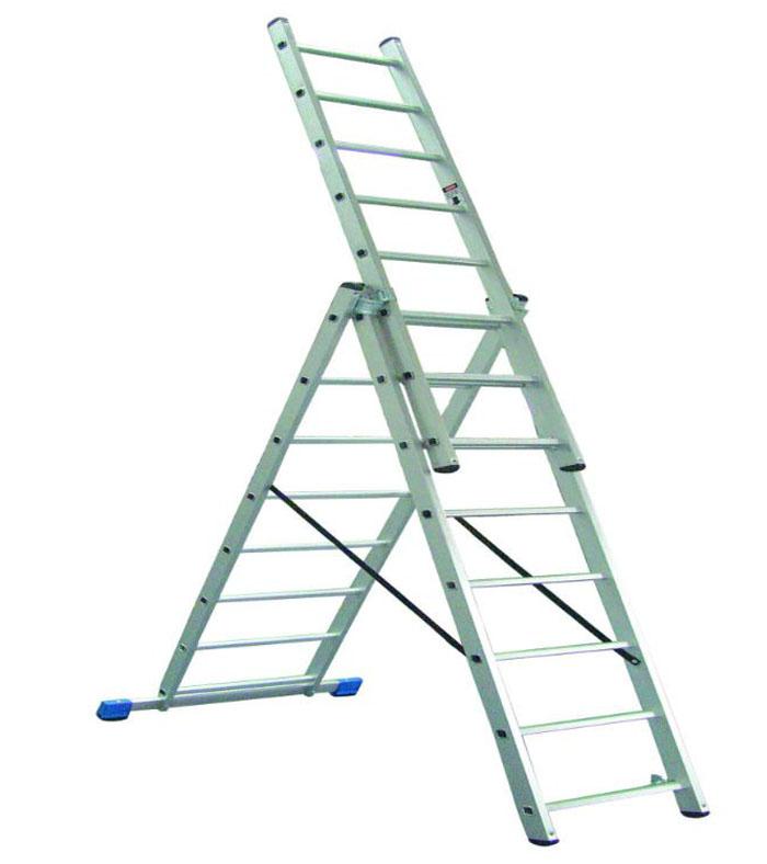 ladder kolizeum dofus