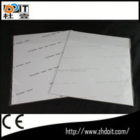 washable iron on transfer paper for rock printing