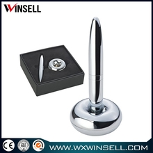 promotional magnetic floating pen
