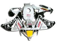 fairing kit for honda cbr1000rr 2008 2009 cbr 1000 rr 08 09 cbr 1000rr cbr1000 rr cbr1000rr bodykit white black cbr1000rr race