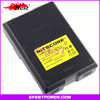 Sysmax i4 intellicharge battery charger/Nitecore i4 charger/ li-ion battery charger