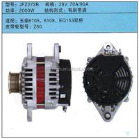 Top Sale!! 25kva diesel generators with lovol engine
