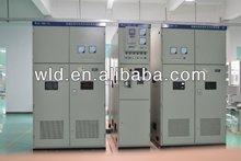 Wanlida Dynamic Reactive Power Transformer