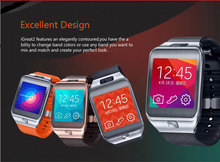 cheap smart watch android wrist watch best selling brand watch Dust,Water resistant