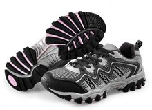 2012 newest model running shoes with men
